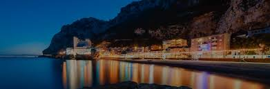 gibraltar company registration prices bank account setup fees in