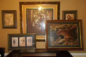 home interior lion pictures sixprit decorps