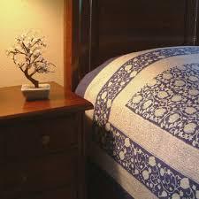 Asian Bedding Sets Asian Bedding Asian Bedding Sets Asian Inspired Bedding Asian