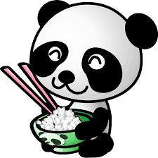 halloween cartoon clip art panda halloween clip art u2013 festival collections