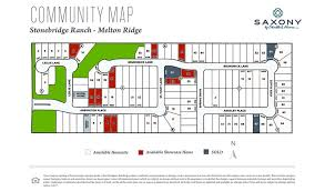 mckinney homes update frisco richwoods lexington frisco