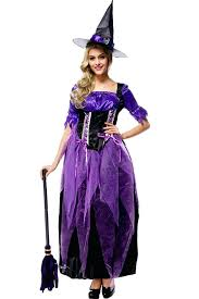toddler witch costume childrens witch costumes costumes kids witch costume with cap