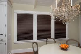 Window Blinds Design Best Blackout U0026 Thermal Insulated Curtains Blinds U0026 Shades