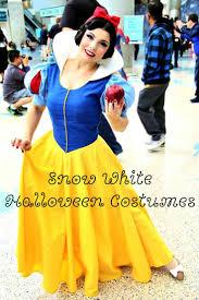 creative woman halloween costume 241 best creative costume ideas images on pinterest costume
