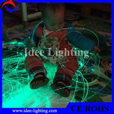 Fiber Optic Halloween Decorations by Fiber Optic Toys Fiber Optic Toys Suppliers And Manufacturers At