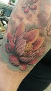 tiger tattoos kissimmee 4145 w vine st kissimmee fl tattoos