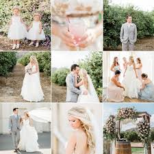 wedding photography los angeles jackson photographer los angeles engagement and ventura
