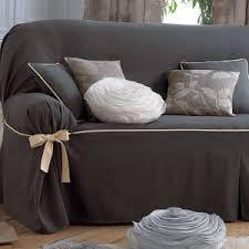 housse pour coussin de canapé housse pour grand coussin de canape canapé idées de décoration