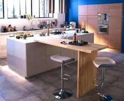 bar cuisine ikea cuisine ikea laxarby kitchen model cuisine ikea laxarby noir