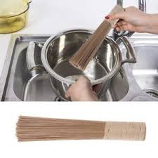 whisk cleaner kitchen whisk cleaner xamthoneplus us