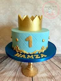 cing birthday party collection of best 25 cing theme cakes ideas on cing