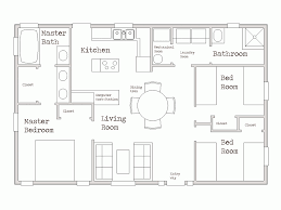 house plans indian style 600 sq ft single bedroom square feet one