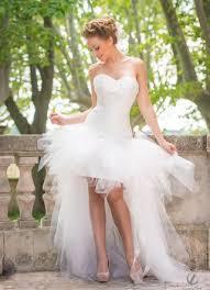 mariage robe robes de mariées de provence créateur de robe de mariage