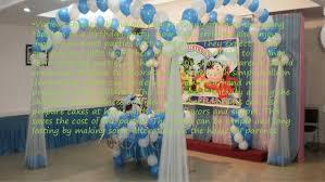 kids birthday party decoration ideas at home birthday organisers delhi different birthday party themes birthday pa
