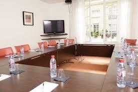 bureau reunion nci etoile galilée location bureau 16