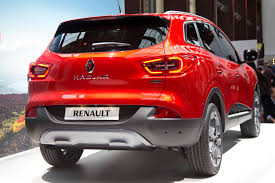 renault kadjar automatic interior acura of reno cars for good picture
