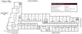 waterford residence floor plan independent senior suites brooklyn ny assisted senior living