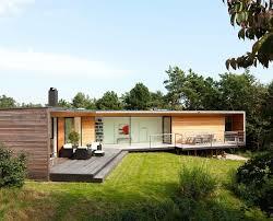 summer house inhabitat green design innovation architecture