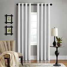 linen curtains u0026 drapes shop the best deals for oct 2017