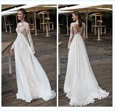maternity wedding dresses cheap wedding dress for best 25 maternity wedding dresses