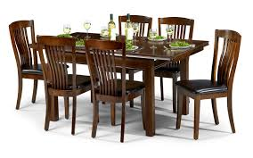 Sears Furniture Kitchen Tables Dining Rooms Mesmerizing Dining Chairs Sears Photo Chairs