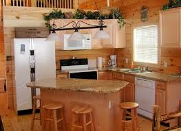 kitchen island for small kitchens endearing kitchen island ideas for small kitchens design1280960
