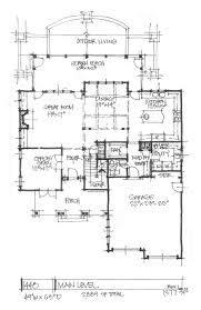 houseplansblogngardner new home plans donald gardner revised floor plan home design