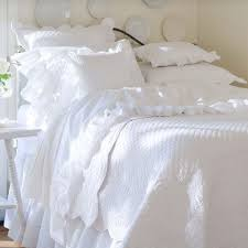 Home Decorating Company 343 Best Bed Covers Images On Pinterest Bed Covers Bedroom
