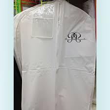 wedding dress bags best wedding garment bag photos 2017 blue maize