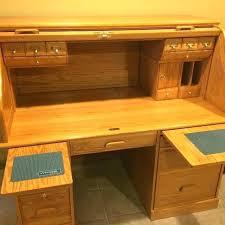 desk for sale craigslist oak roll top desk oak roll top desk oak roll top desk for sale