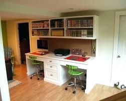 Desks For Home Office Uk Desks For Home Desks Home Office Uk Psychicsecrets Info