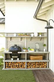 Outdoor Bar Cabinet Doors Kitchen Cabinets Teak Outdoor Cabinet Doors Teak Outdoor Kitchen