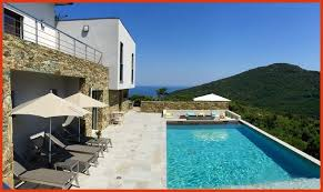 chambres d hotes corse du nord chambre d hote en corse du nord luxury chambres d hotes nonza haute
