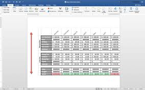 How To A Simple Spreadsheet How To A Spreadsheet In Excel Word And Sheets