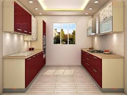 godrej kitchen interiors godrej kitchen interior images modular kitchen design modular