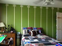Cheap Childrens Bedroom Sets Kids Room Furniture Tags Classy Bedroom For Boys Classy Bedroom