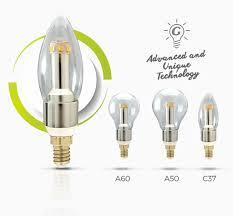 new incandescent light bulb gama sonic s solar led light bulb is lighting up the solar market
