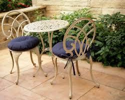 round chair cushions outdoor home design ideas