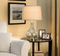 100 livingroom lamps mainstays glass end table floor lamp