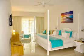 ophrey com chambre de luxe hotel be live canoa prélèvement d