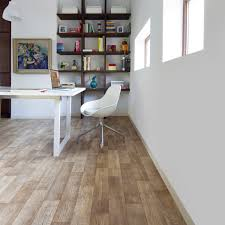 vinyl flooring the inexpensive alternative bricoflor uk