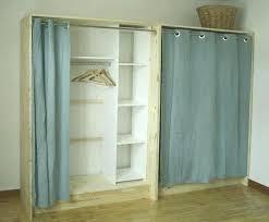 meuble chambre pas cher dressing chambre pas cher secureisc com