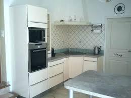 meuble cuisine pour plaque de cuisson et four plaque de cuisine meuble cuisine pour plaque de cuisson et four d