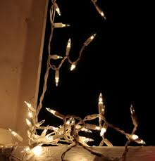 why did my string of holiday lights go out msu extension