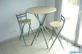 table de cuisine hauteur 90 cm cuisine table haute table de cuisine bar haute annin info table de