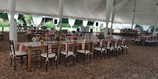 Barn Wedding Venues Ct Compare Prices For Top Vintage Rustic Wedding Venues In Connecticut