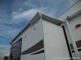 2013 keystone cougar x lite 28sgs fifth wheel u06957 arrowhead