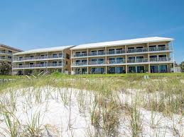 topsl the summit vacation rental vrbo 210349 3 br crystal villas southern vacation rentals