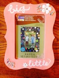 sorority picture frame do it yourself picture frame 57 1014 zeta tau alpha