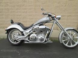 honda fury page 122618 new u0026 used motorbikes u0026 scooters 2010 honda fury